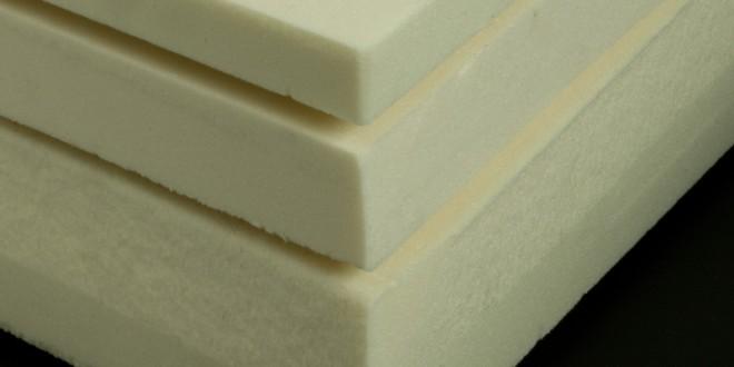 ¿Qué beneficios aporta el uso de planchas de poliuretano?