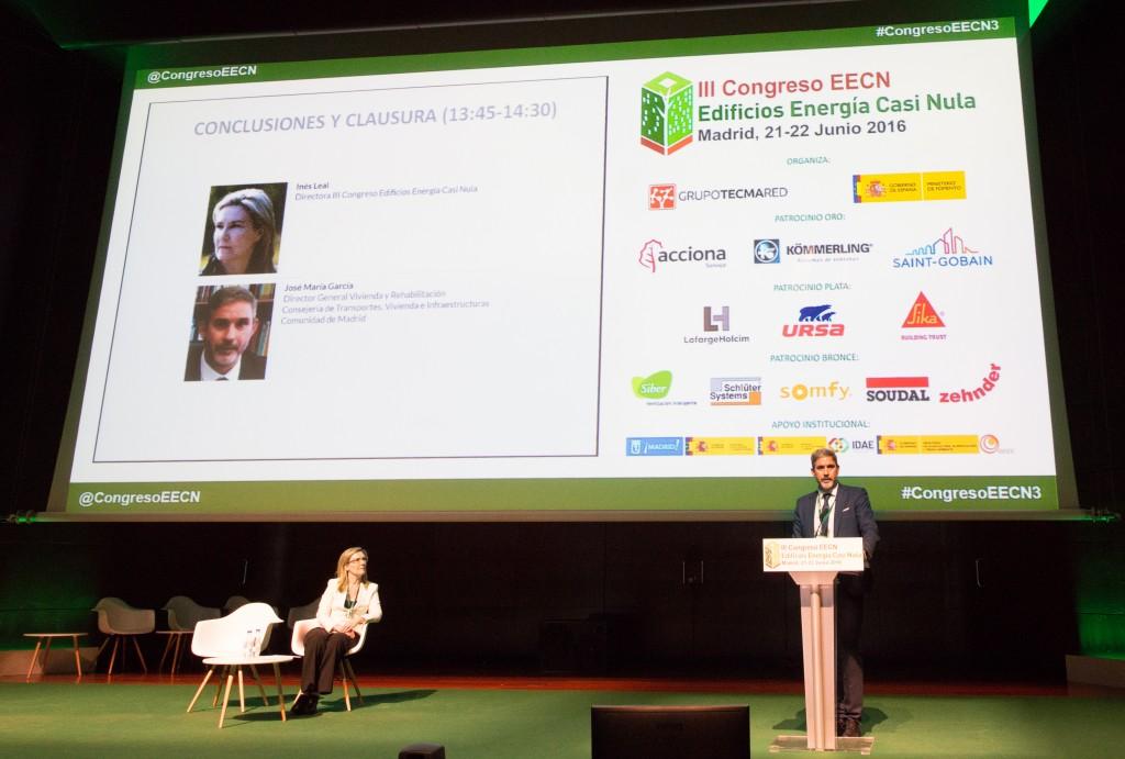 20160629-NP-3-Congreso-EECN3-Clausura-Comunidad-Madrid-Jose-Luis-Garcia