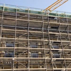 rehabilitacion-fachadas-galicia