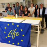 2nd-progress-meeting-life-repolyuse