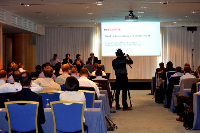 34-Asamblea-PU-Europe_IPUR