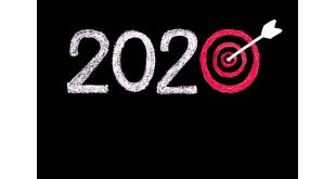 UE-objetivo-2020