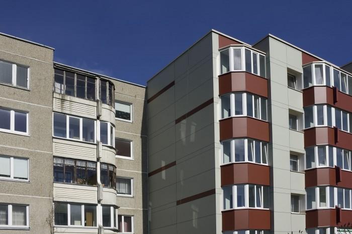 rehabilitacion-energetica-ciudades