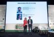 Rehabilitación y economía circular, protagonistas del VI Congreso EECN