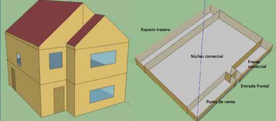 ACV y DAPs de Poliuretano_Edificios-residenciales-y-comerciales-de-referencia