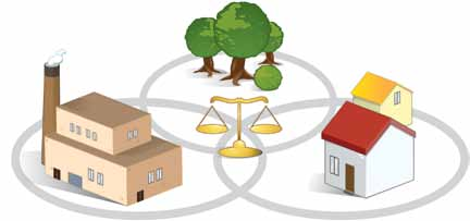 Aislamiento con Poliuretano y gestion de residuos vida