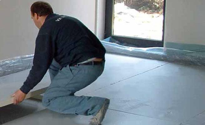 Aislamiento-con-poliuretano-de-suelos
