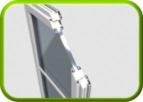 Aislamiento-de-poliuretano-en-ventanas