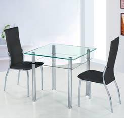 Aislamiento-poliuretano-sillas