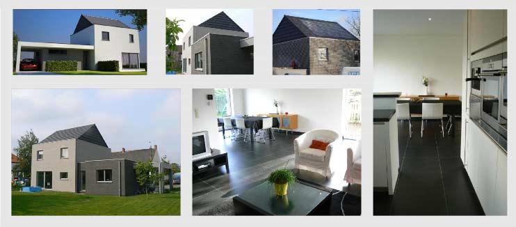 Aislamiento-termico-con-Poliuretano-en-casa-unifamiliar-belgica_casa-pasiva