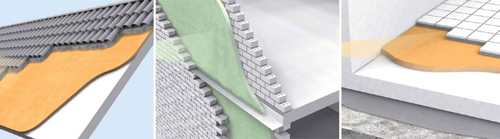Aislamiento-termico-con-Poliurtano-by-IPUR