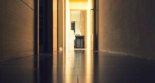 aislamiento acustico paredes poliuretano