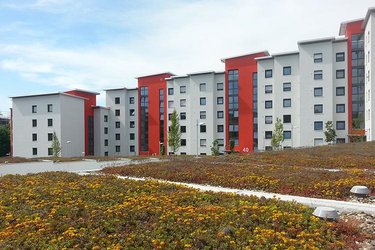 Ayudas para la rehabilitación energética de edificios 2018-2021