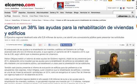 Ayudas-y-subvenciones-rehabilitacion-energetica