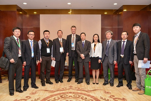 BASF en China_construccion sostenible