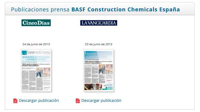 BASF-soluciones-para-construccion-sostenible-by-IPUR