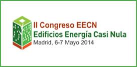 Banner-II-Congreso-de-EECN-IPUR
