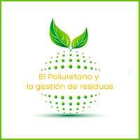 Banner-Serie-el-Poliuretano-y-la-gestion-de-residuos