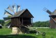 ¿Cómo construir una casa eficiente energéticamente?