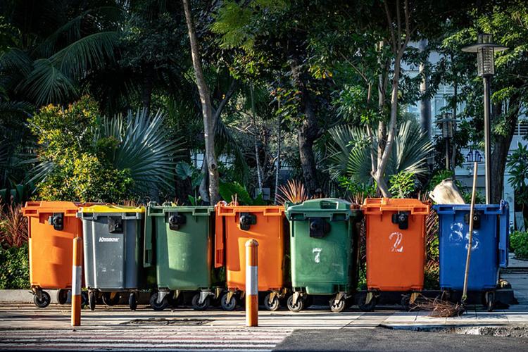El mito de que el poliuretano no se puede reciclar