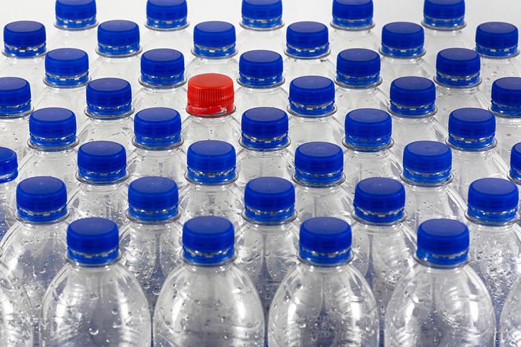 ¿Cómo se recicla el poliuretano?