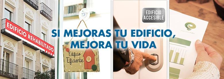 Campanya-Ministerio-Fomento-Rehabilitacion-Energetica-Plan-2013-2016
