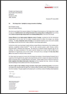 Carta-Renovate-Europe-Juncker