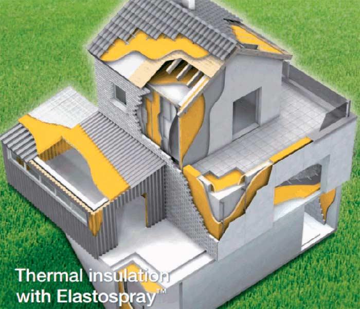Casa-pasiva-con-poliuretano-BASF