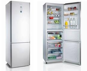 Casa-pasiva-de-poliuretano_cocina-sostenible-refrigeradores
