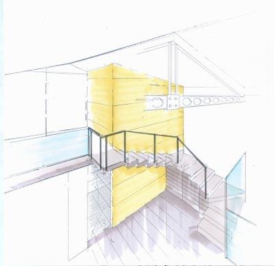 Caso-de-exito-aislamiento-con-PU-en-loft_IPUR