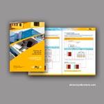 Catálogo de elementos constructivos con poliuretano