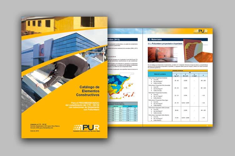 Catalogo-de-elementos-constructivos-con-poliuretano_IPUR