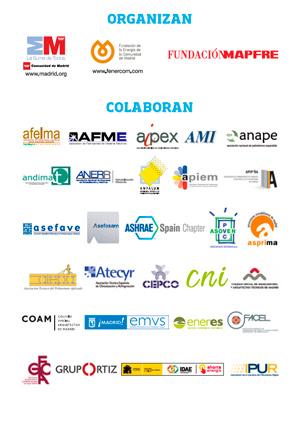 Colaboradores-Congreso-ERE2+-con-IPUR-como-colaborador-oficial