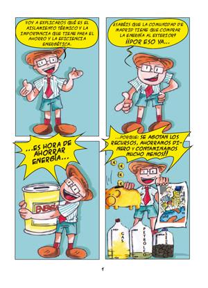 Comic-Fenercom,-aislamiento-termico-con-poliuretano