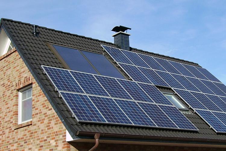 Cómo ahorrar energía en construcción