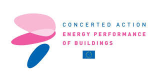 Concerted Action energy performance buildings