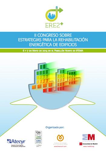 Congreso-ERE2+-colaboracion-de-IPUR-rehabilitacion-energetica