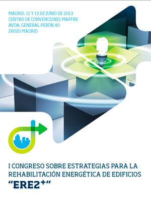 Congreso-ERE2+-con-IPUR-como-colaborador-oficial