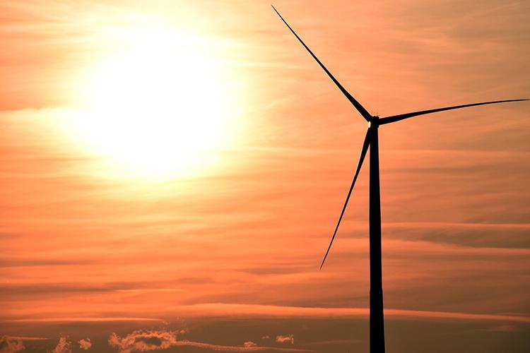 como mejorar la eficiencia energetica