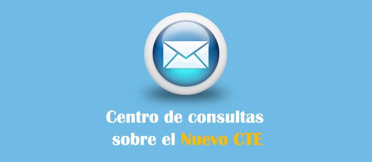 Consultas-CTE-nuevo-en-IPUR