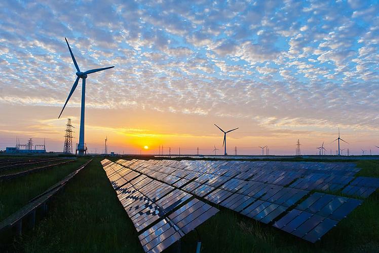 ¿Cuáles son las medidas del gobierno para ahorrar energía?