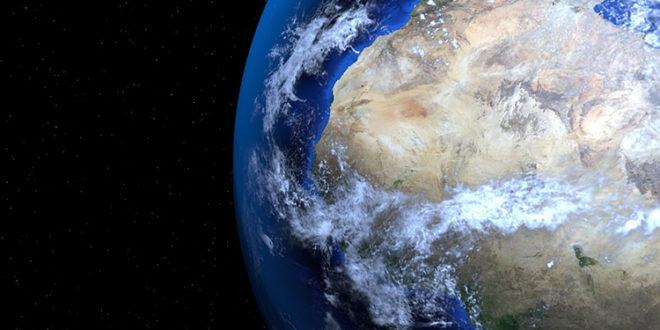 Día Mundial Contra el Calentamiento Global, 28 de enero
