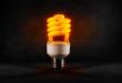 Día mundial del ahorro de energía: eficiencia energética y poliuretano
