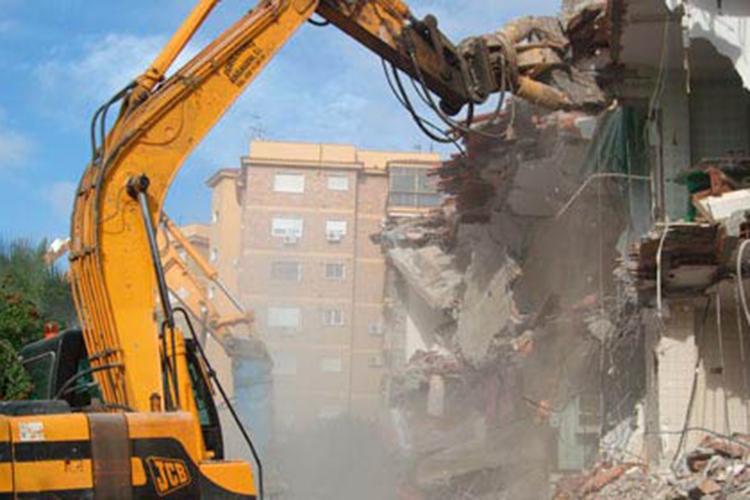 Demolicion-y-gestion-de-residuos-de-construccion_Poliuretano_IPUR_by-albalicentros