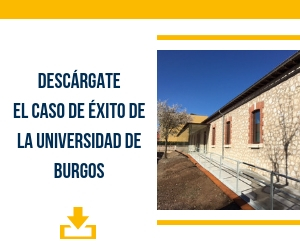 Descarga Caso Éxito Universidad Burgos