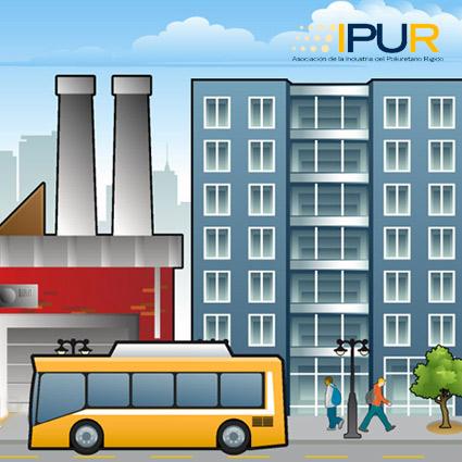 El-PU-en-nuestra-vida-by-IPUR_-automocion
