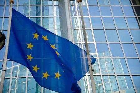 El-Parlamento-Europeo-adopta-nuevas-medidas-de-eficiencia-energetica