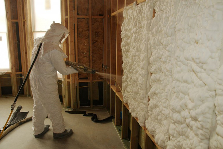 El poliuretano y los falsos riesgos para la salud
