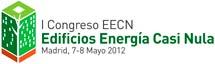 GTR, I Congreso de Edificios de Energia Casi Nula