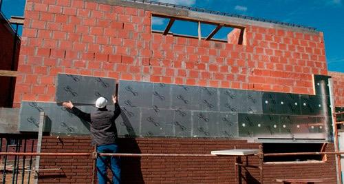IPUR-aislamiento-termico-y-ahorro-energetico